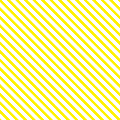 YellowStripe